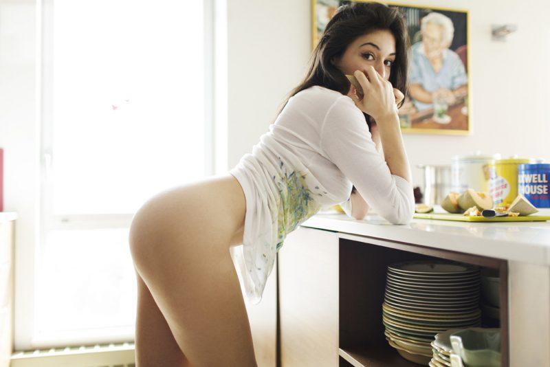 bottomless girls nude mix vol2 09 800x534