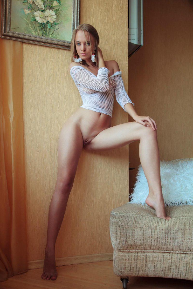 bottomless girls nude mix vol2 27 800x1200