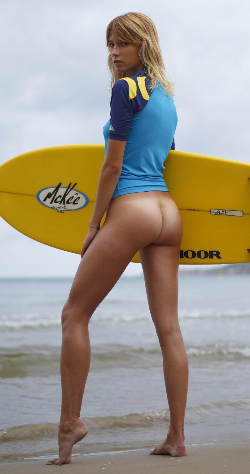 bottomless girls nude mix vol2 37 800x1516