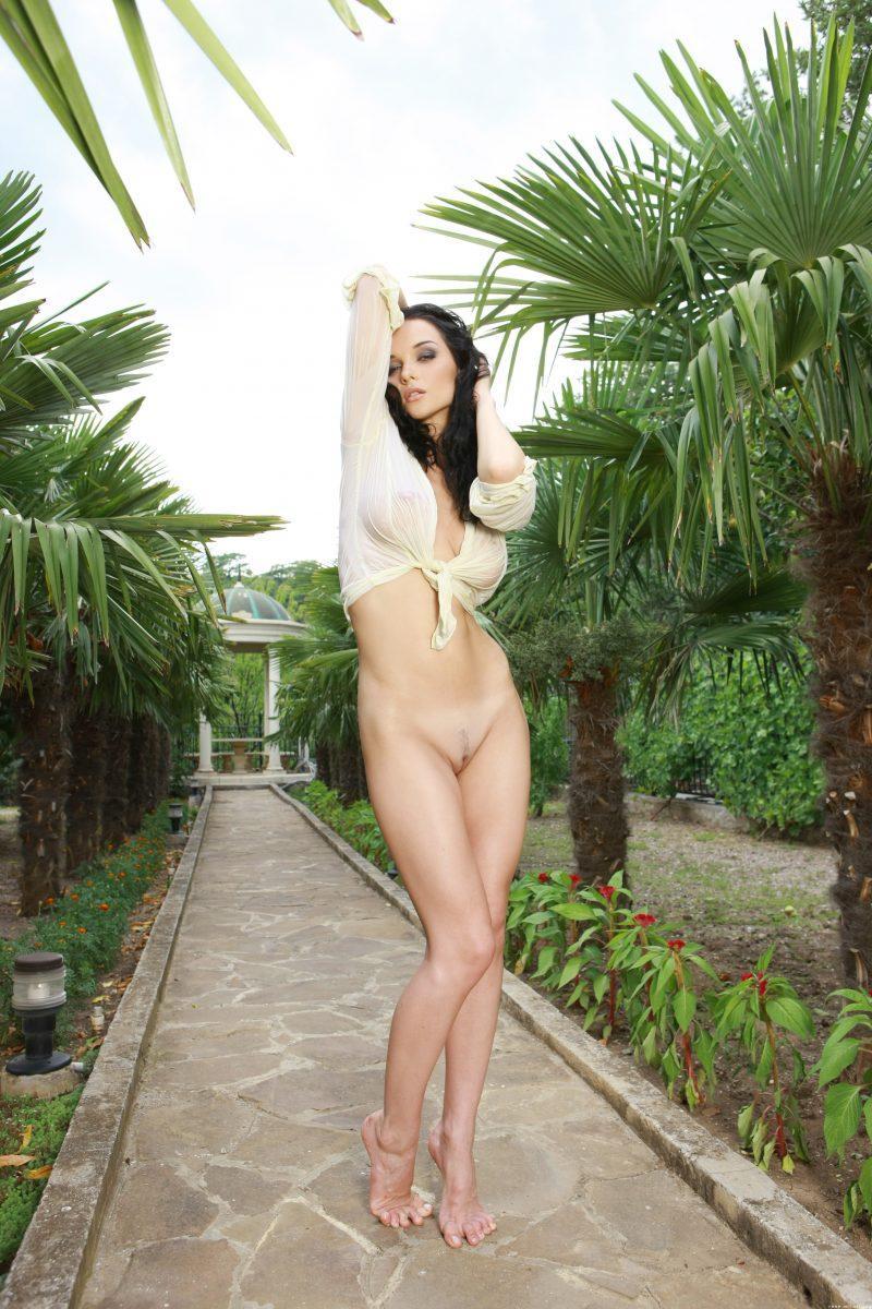 bottomless girls nude mix vol2 45 800x1200