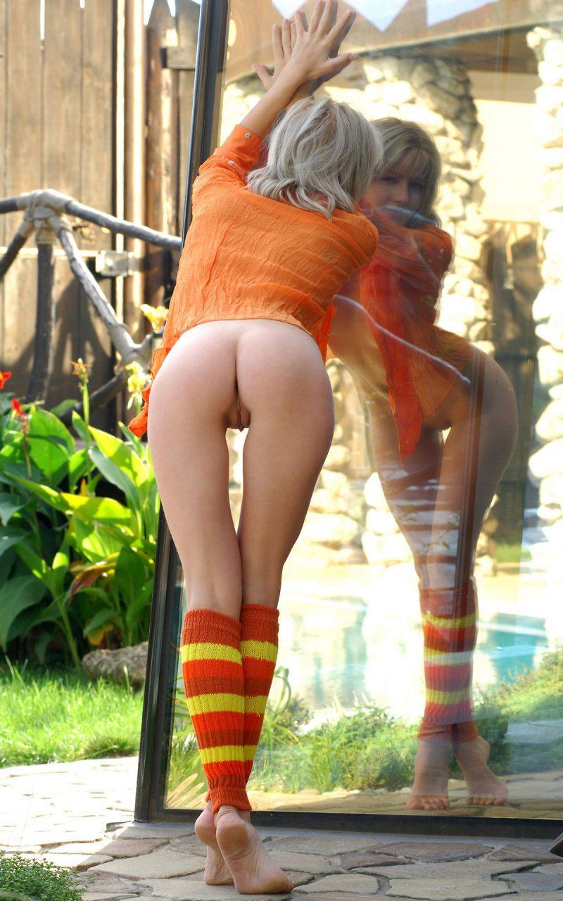 bottomless girls nude mix vol2 59 800x1280
