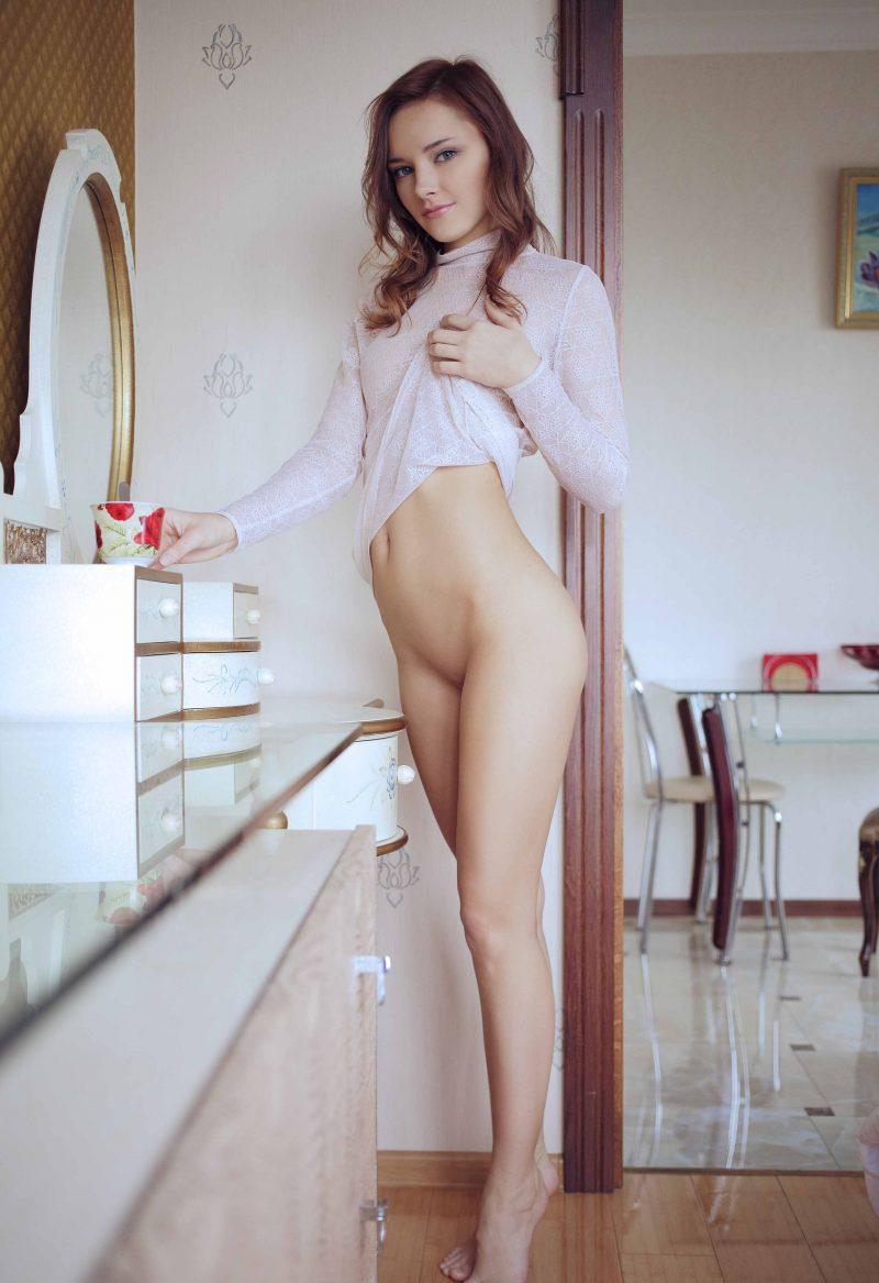 bottomless girls nude mix vol2 68 800x1167