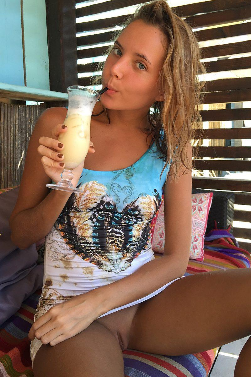 bottomless girls nude mix vol2 77 800x1200