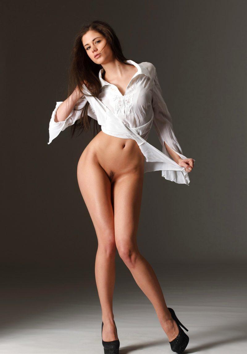 bottomless girls nude mix vol2 82 800x1146