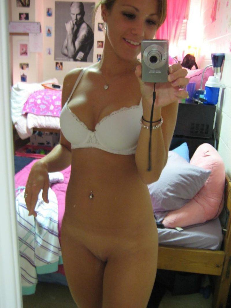 bottomless girls nude mix vol2 98 800x1067