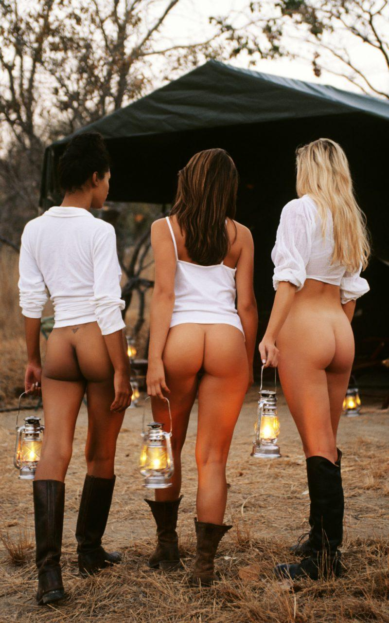 bottomless girls nude mix vol2 99 800x1280