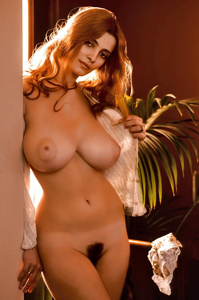 Free playboy busty women — photo 12