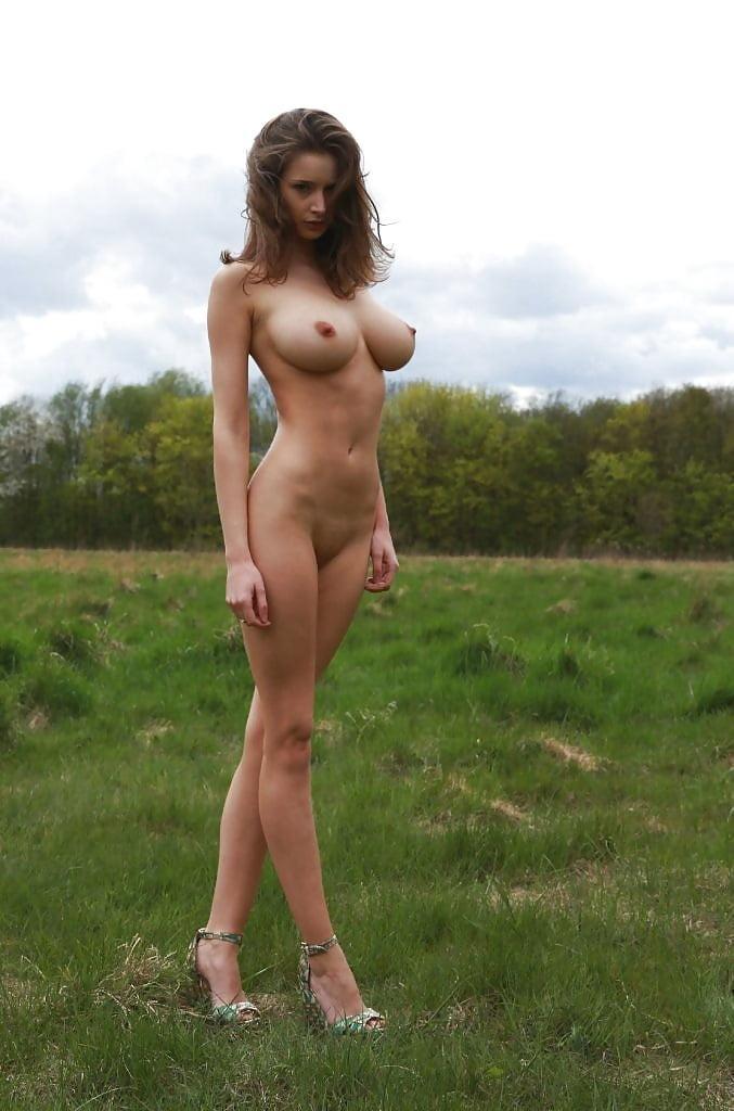 Sex asian mother