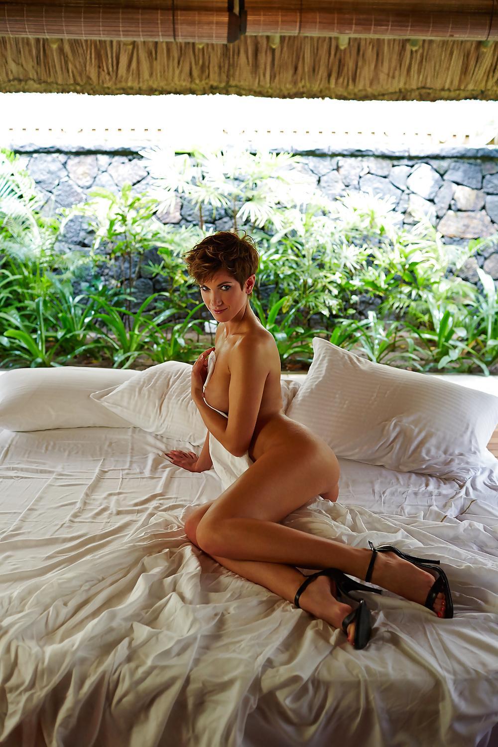 nackt curvy big beine porno gallerie pics