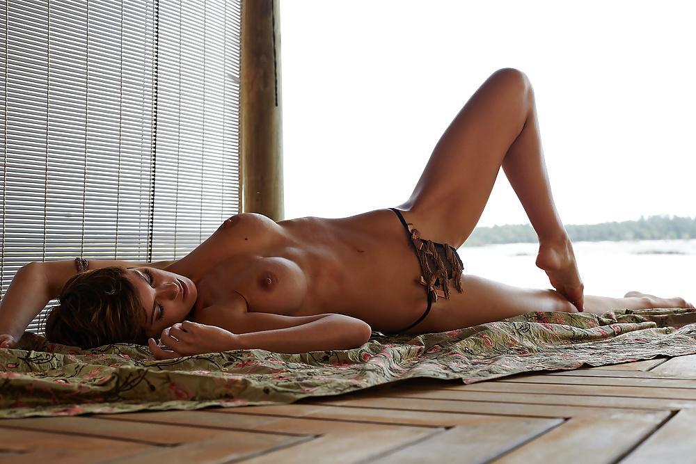 Kate upton playboy nackt