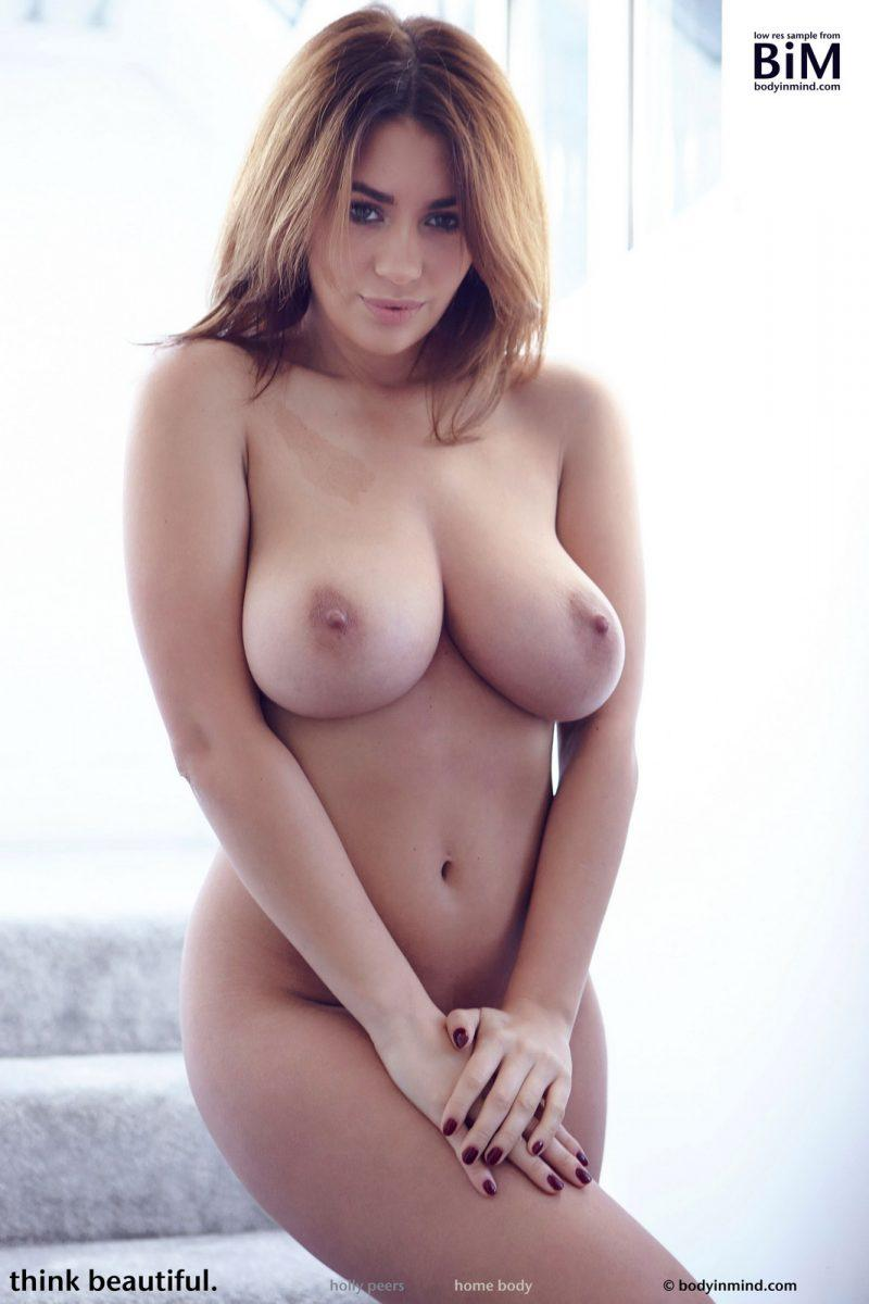 holly peers tits jeans busty girl bodyinmind 24 800x1200