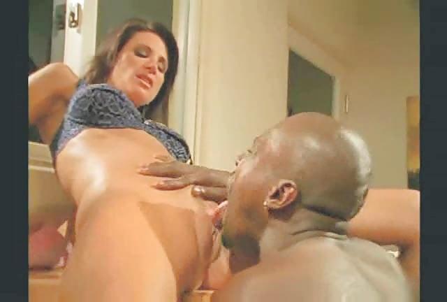 Sydnee steele anal interracial
