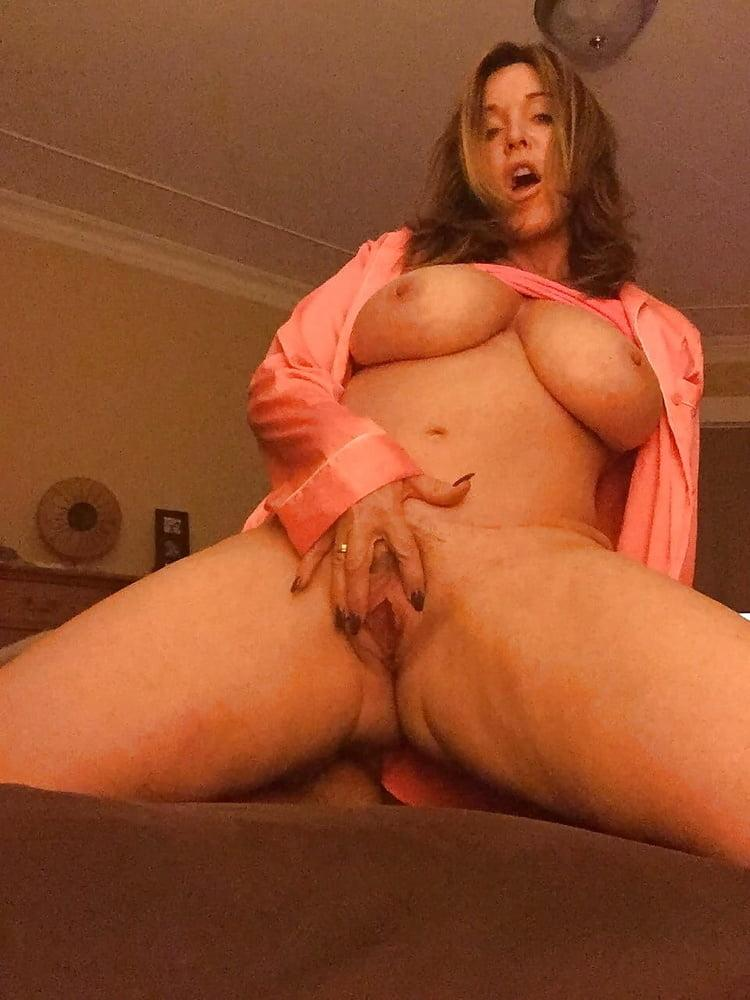 Rachel steele red milf videos
