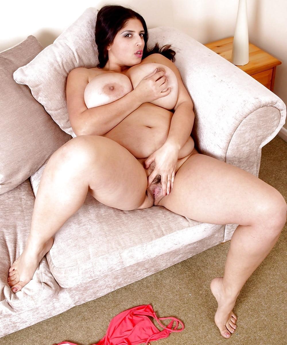 Busty Kerry Marie Cum Fuck My Tits