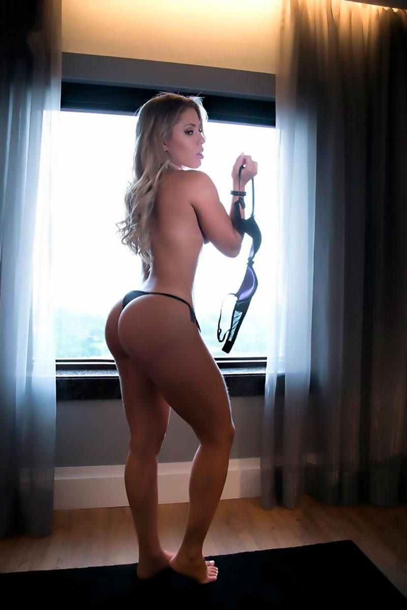 Andressa Soares Pelada debora soares nua pelada mostrando a buceta gostosa - bod girls