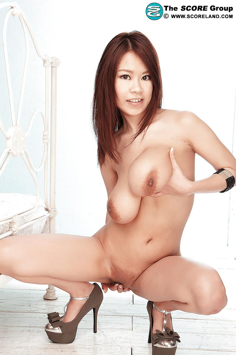 Free puking porn movies