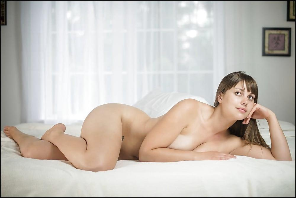 Speaking, obvious. naked tits plus girls natural big size for