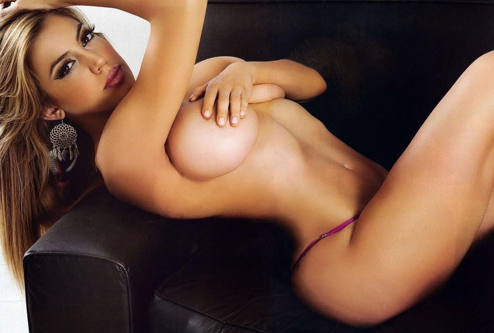 Amanda E Andressa Nuas virginia gallardo - argentinian actress - bod girls