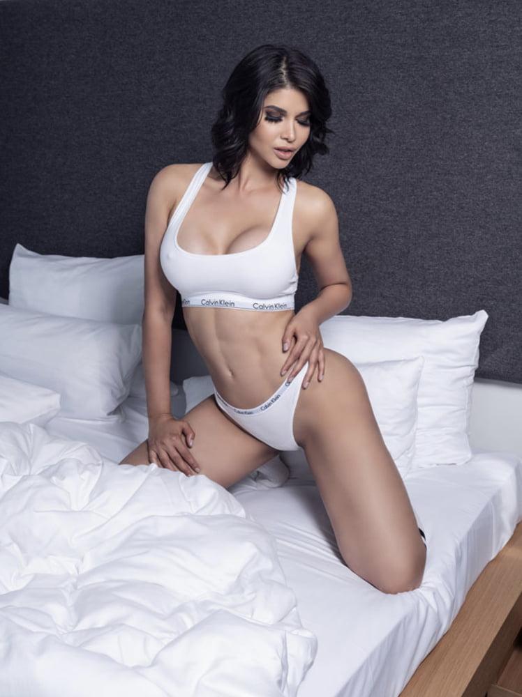Cathy Lugner & Micaela Schäfer Playboy Germany - Bod Girls