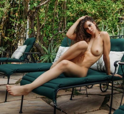 Megan peters net videos girls nude pics Bod Girls Top Busty Bod Babes